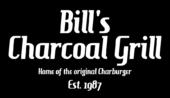 Bills Charcoal Grill